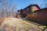 10864 Garrison Road - Photo 41