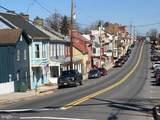 10864 Garrison Road - Photo 58