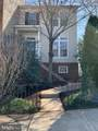 42865 Chesterton Street - Photo 1