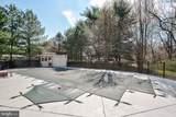 7345 Cobble Stone Drive - Photo 37