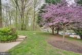 7779 Willow Point Drive - Photo 40