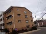 2607 Douglass Road - Photo 3