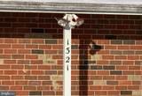 1321 Greyswood Road - Photo 2