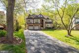 9405 Wooded Glen Avenue - Photo 1