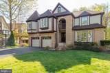 9405 Wooded Glen Avenue - Photo 2
