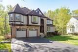 9405 Wooded Glen Avenue - Photo 4