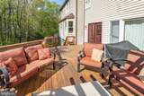 9405 Wooded Glen Avenue - Photo 40