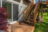 9405 Wooded Glen Avenue - Photo 44