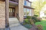 9405 Wooded Glen Avenue - Photo 5