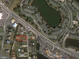 Lot 3 - Keen-Wik Rd. - Photo 1