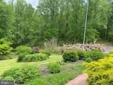 301 Gimlet Ridge Road - Photo 109
