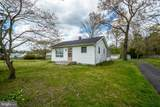 32479 Long Neck Road - Photo 6