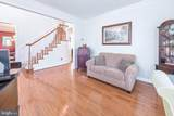 613 St Mulberry Court - Photo 11