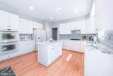 613 St Mulberry Court - Photo 17