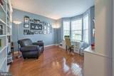 613 St Mulberry Court - Photo 23