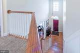 613 St Mulberry Court - Photo 26