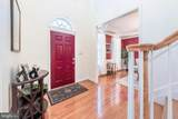 613 St Mulberry Court - Photo 4