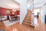613 St Mulberry Court - Photo 6