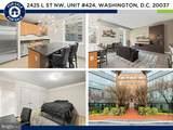 2425 L Street - Photo 1