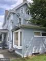 301 Walnut Street - Photo 3