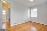 5124 23RD Road - Photo 14