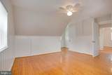 5124 23RD Road - Photo 18