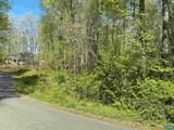 0 Milton Dr Drive - Photo 13