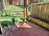 15407 Sterling Drive - Photo 41