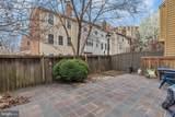 1231 Madison Street - Photo 31