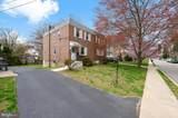 634 Woodland Drive - Photo 1