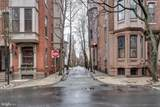 2118 Spruce Street - Photo 6