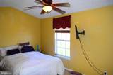 500 Hemler Court - Photo 14