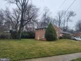 7624 Long Pine Drive - Photo 15