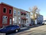 2025 Clifton Avenue - Photo 2