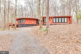 863 The Woods Road - Photo 1