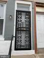 4220 Wallace Street - Photo 1