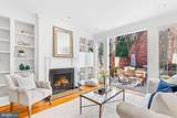 2730 Dumbarton Street - Photo 4