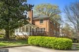 501 Quaker Lane - Photo 38