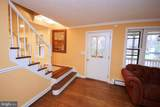 50 Ditmars Avenue - Photo 4