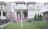 406 40TH Street - Photo 1