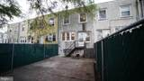 406 40TH Street - Photo 43