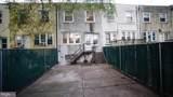 406 40TH Street - Photo 44