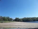 1113 El Paso Circle - Photo 43
