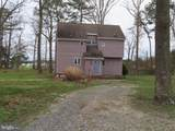 4750 Poplar Neck Road - Photo 44