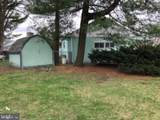 509 Forest Road - Photo 3