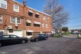 4558 Loring Street - Photo 15