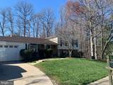 11840 Mohican Road - Photo 2
