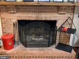 11840 Mohican Road - Photo 28