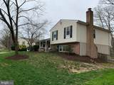 11840 Mohican Road - Photo 3