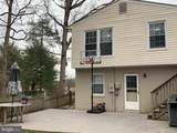 11840 Mohican Road - Photo 44
